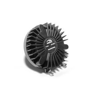 ĐUÔI-LOA-HP5000-NIKODO-THIẾT-BỊ-NUÔI-YẾN-4-1