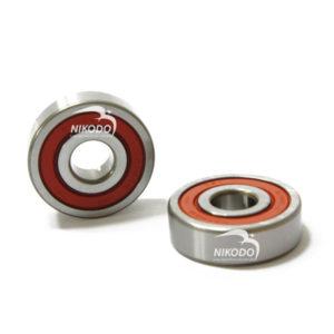 Nikodo-Bac-dan-may-con-ga-TL6500-TL5500