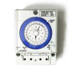 Nikodo-Timer-Chim-Yen-Nikodo-TB-388-1