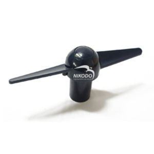 Nikodo-con-ga-TL3600-linh-kien-canh-quat-1