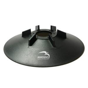 Nikodo-con-ga-TL6500-TL5500-linh-kien-10B