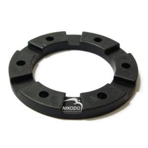 Nikodo-con-ga-TL6500-TL5500-linh-kien-11
