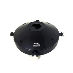 Nikodo-de-motor-con-ga-TL5500-TL6500-linh-kien