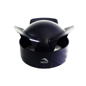 Nikodo-linh-kien-non-con-gà-TL5500-TL6500
