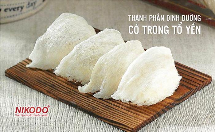NIKODO-THANH-PHAN-DINH-DUONG-CO-TRONG-TO-YEN-01