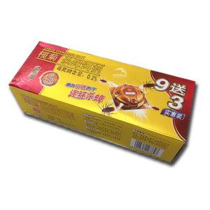 Nikodo-Nha-Yen-Thuoc-Diet-Gian-Lanju-2
