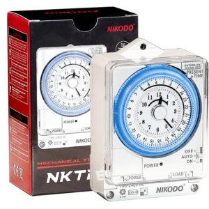 nikodo-timer-nktb38-hen-gio