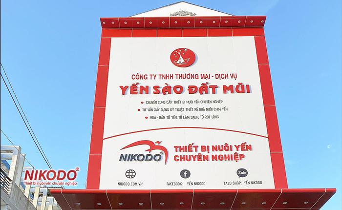 Nikodo-Cà-Mau-Thiết-Bị-Nuôi-Yến-Chuyên-Dụng-Nhà-Yến-Ampli-Tạo-Ẩm-Dung-Dịch-Ảnh-Tiêu-Biểu