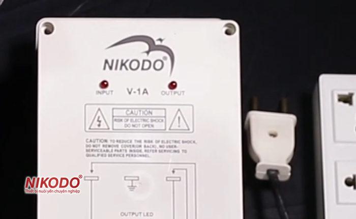 nikodo-thiet-bi-nuoi-yen-nha-yen-chong-chay-con-ga-nk6500